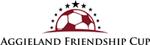 Aggieland Friendship Cup